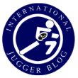 The International Jugger Blog